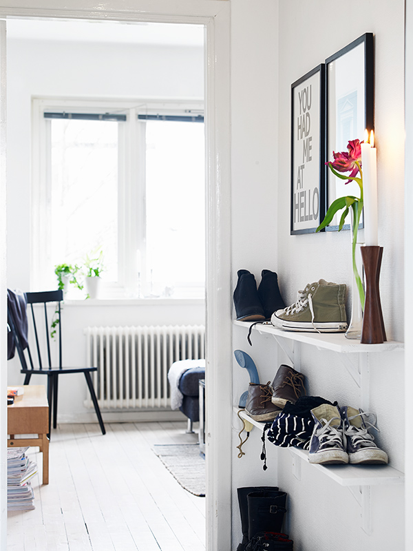Add Simplicity Feng shui ? inredning i balans We Heart It cosy, girly