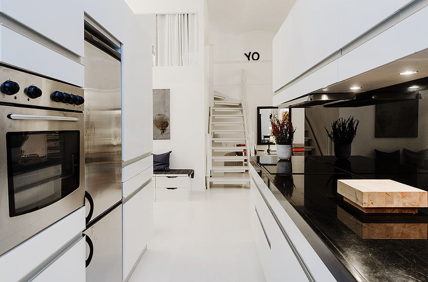 Emejing Idee Decoration Maison Interieur Contemporary - Design ...