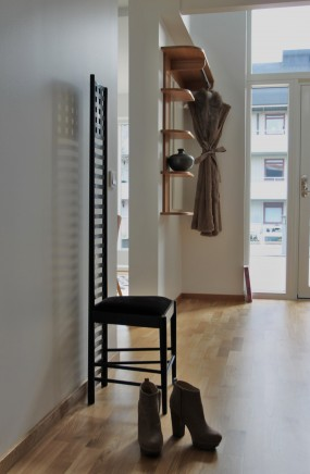 Luksusescort Sensual Massage Oslo