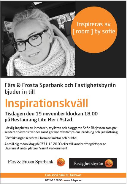 Inspirationskväll_131119_webb