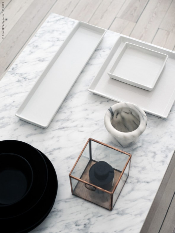 diy-marble-table