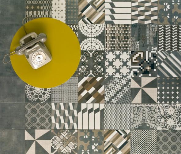 patricia-urquiola-academy-tiles-husligheter5