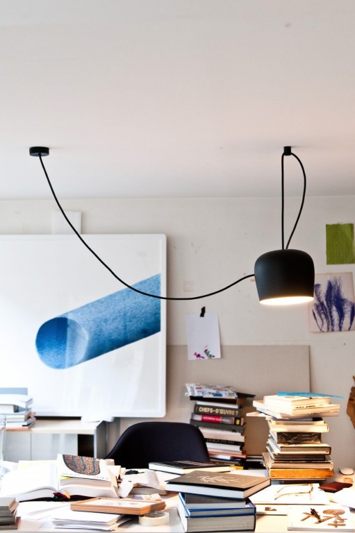 1-aim-pendant-lamp-for-flos_1 (1)