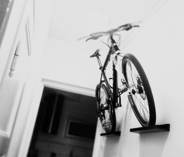 cykel_homestaging_roombysofie