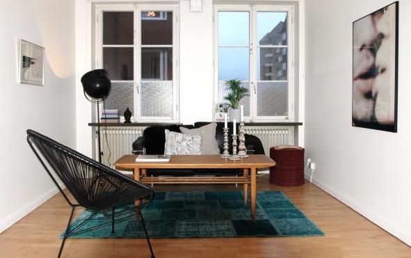 Homestaging_roombysofie_inredning_mattor_carpetvista