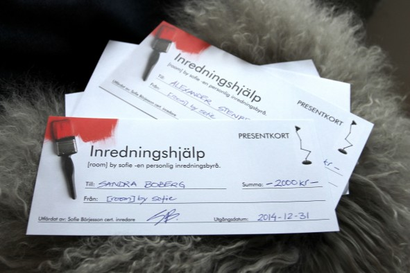 Presentkort_vinnare_roombysofie_tävling_instagram