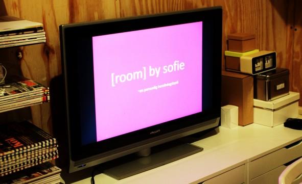 roombysofie_inredning_inredare_föreläsning