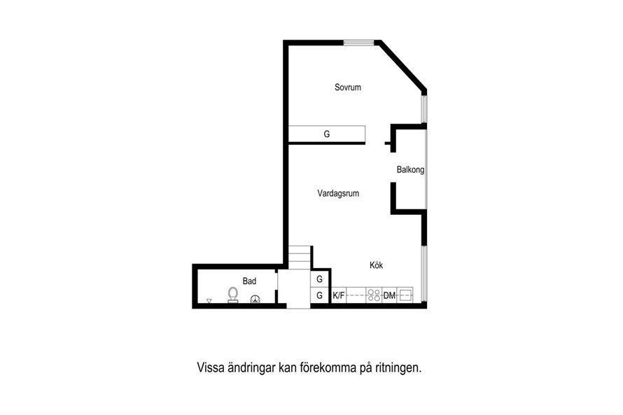 Planritning_MOHV_