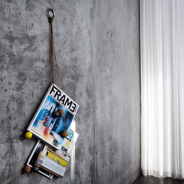 Magazine_hangout
