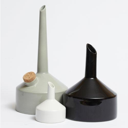 prisvinnande-botan-vasen