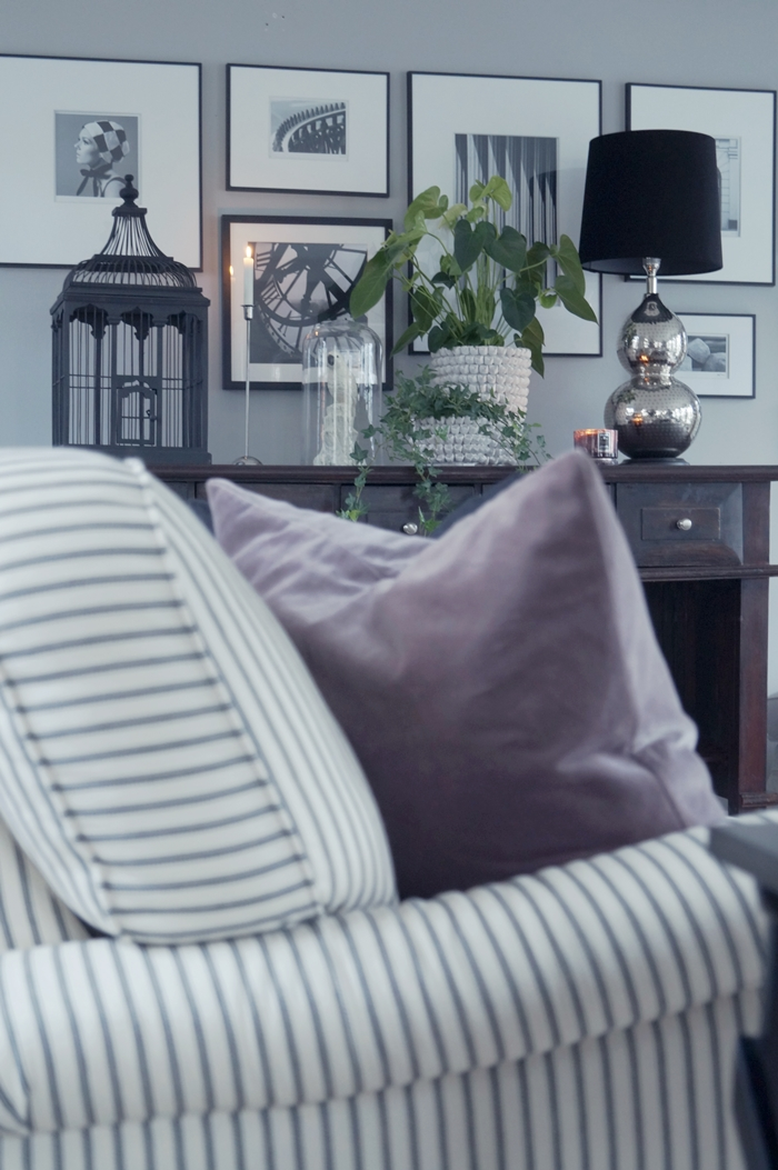 Simplicity_vardagsrum