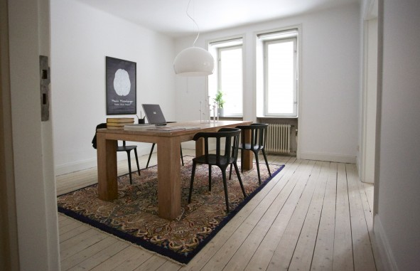 Homestaging_styling_Bolaget_Malmö