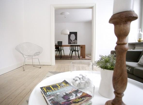 Homestaging_roomysofie_malmö_Bolaget