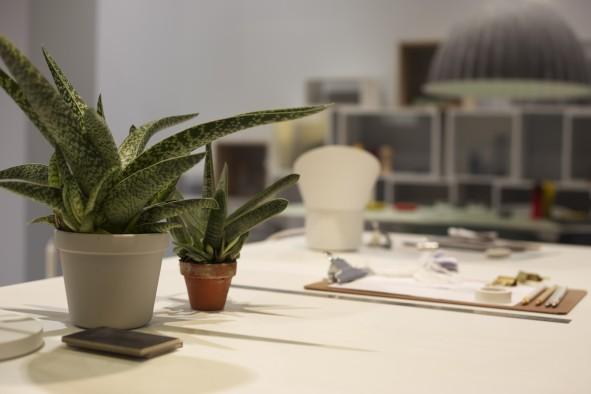 Muuto_soffa_inredning_danskadesign_möbelmässan