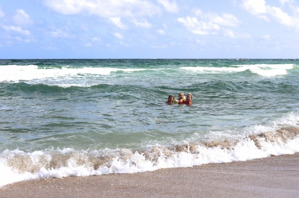 Florida_Fortlauderdale_resamedbarn_roombysofie