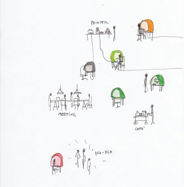 sketch rewrite 04