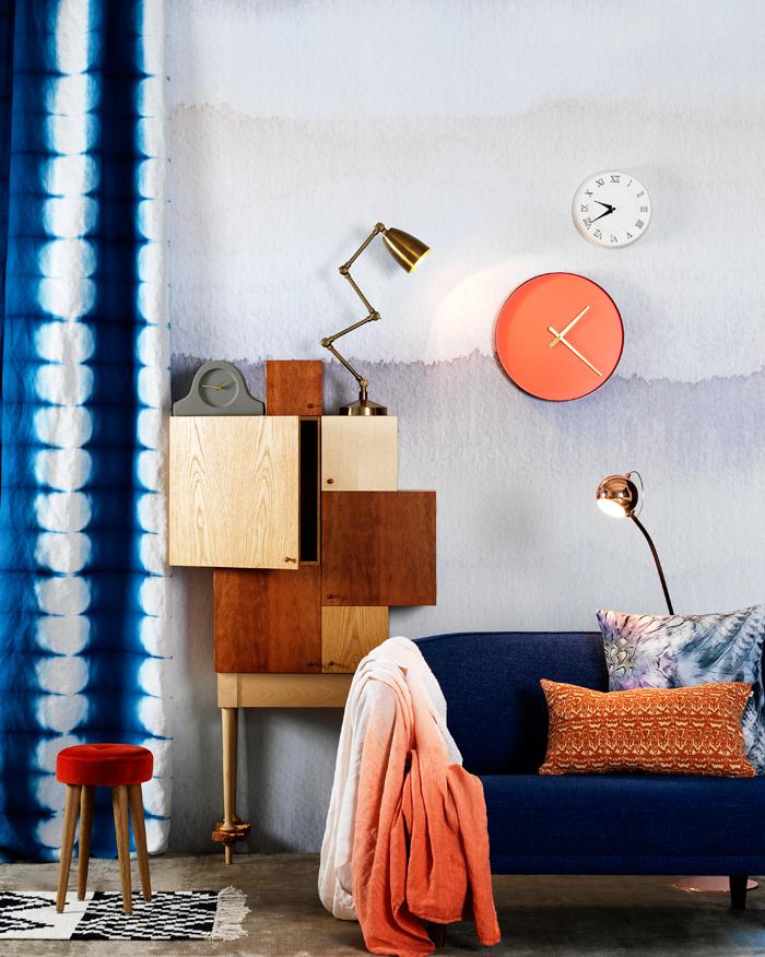 Trender_elledecoration_Aquamarine_färg