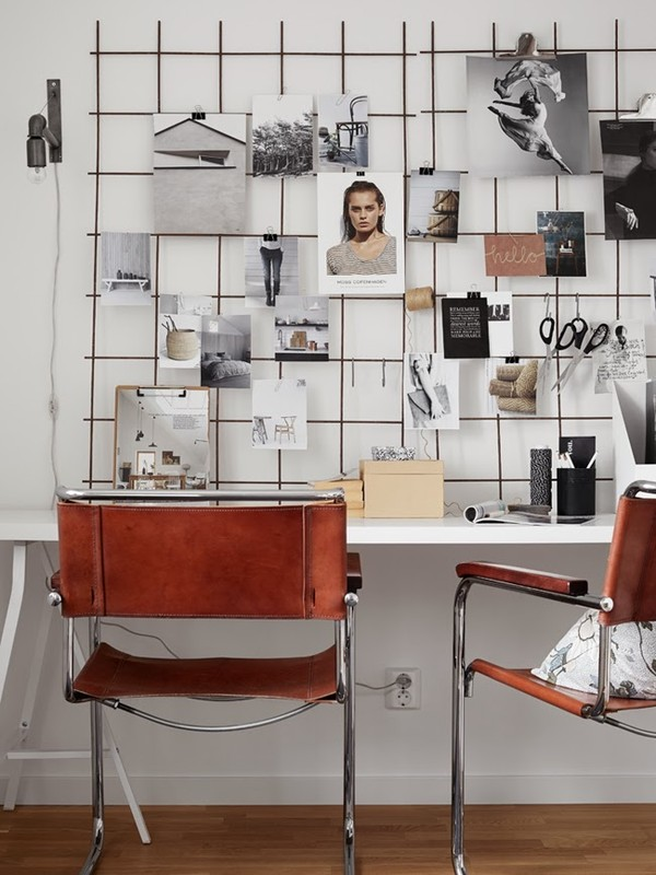 Arbetsplats_workspace_kontor_styling_PellaHedeby_Stilochinspiration