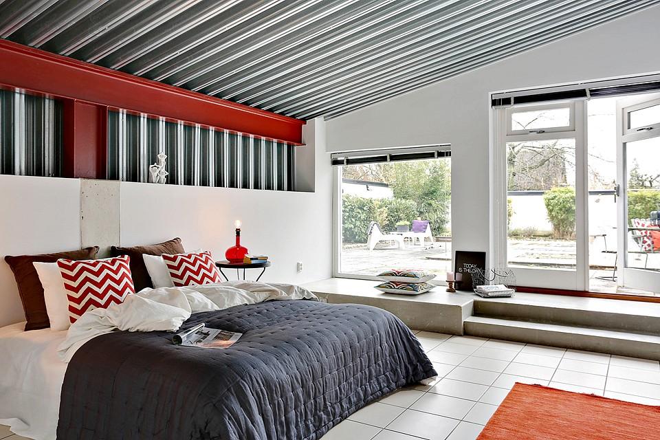 Inredare_roombysofie_homestaging_homestyling_inredningskurser