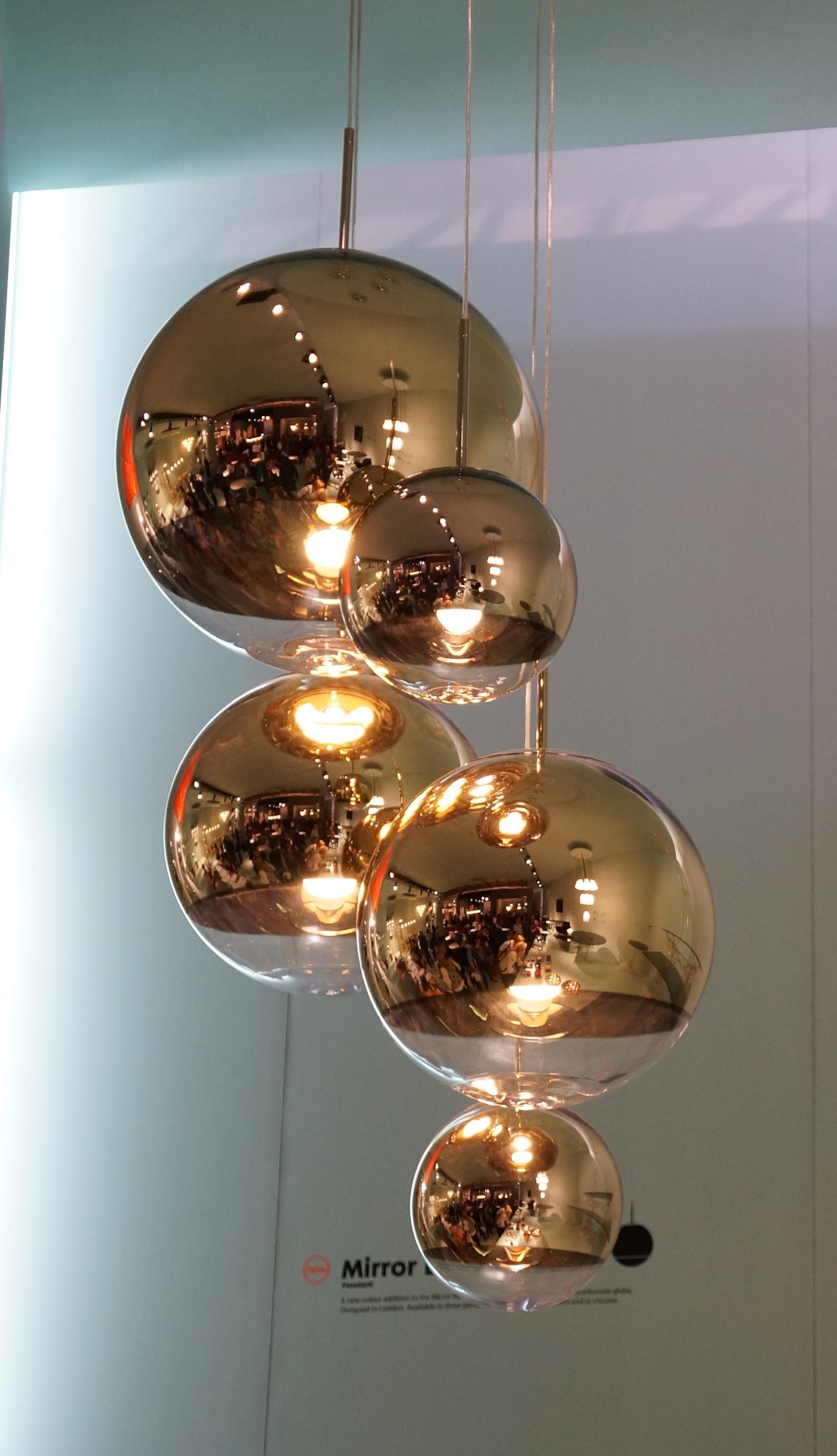 TD_Milano_mirrorball_gold