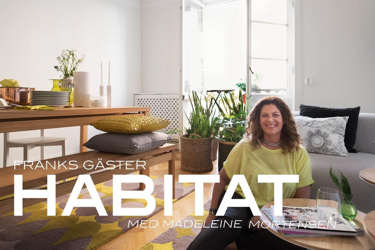 habitat-gc3a4st