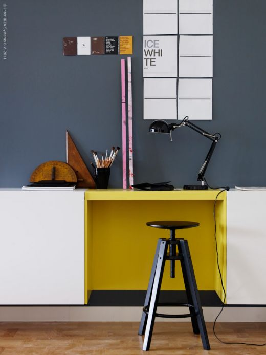 ikea_studio_inspiration_1_110430