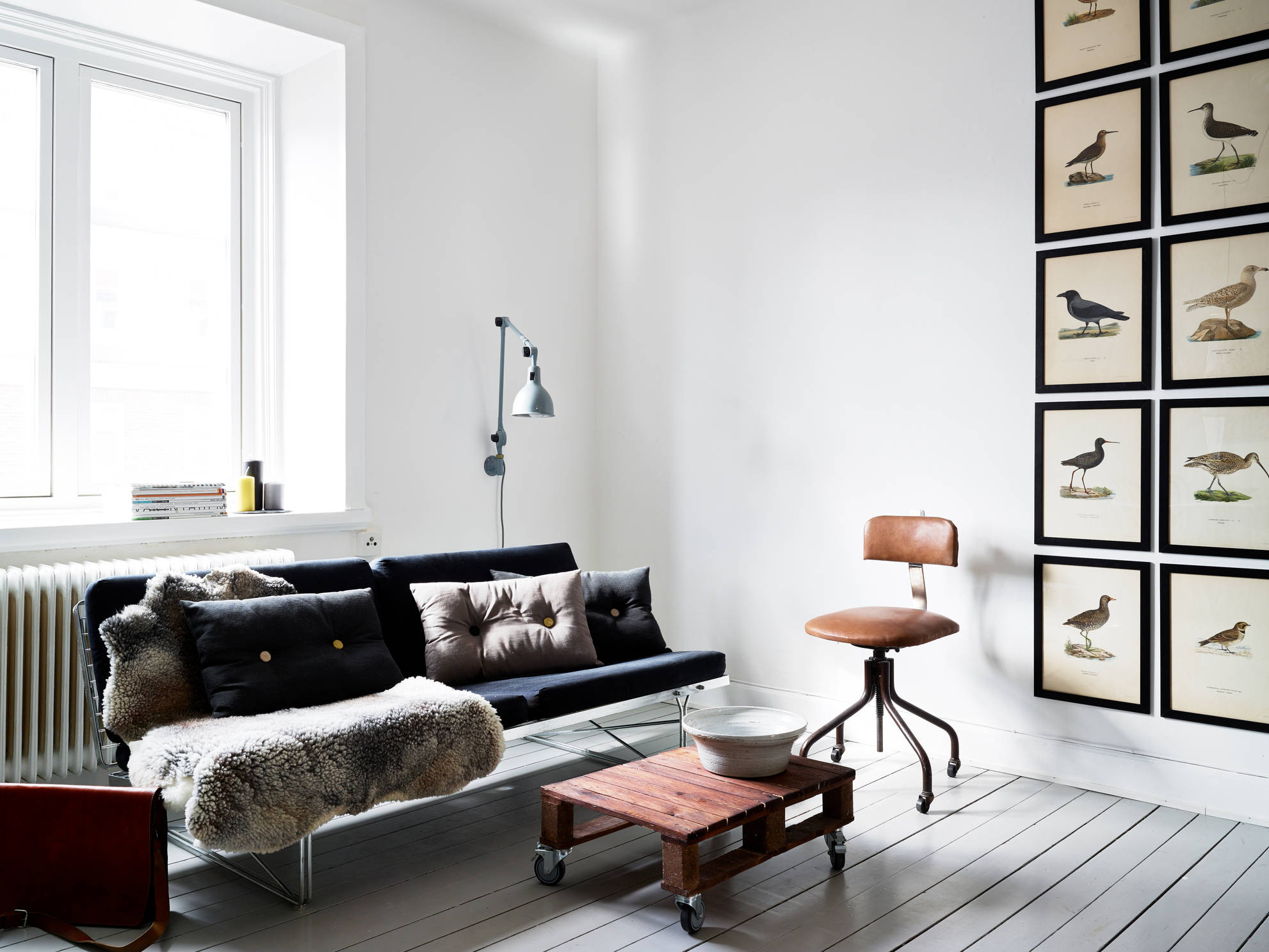 Badrum archives   [room] by sofie