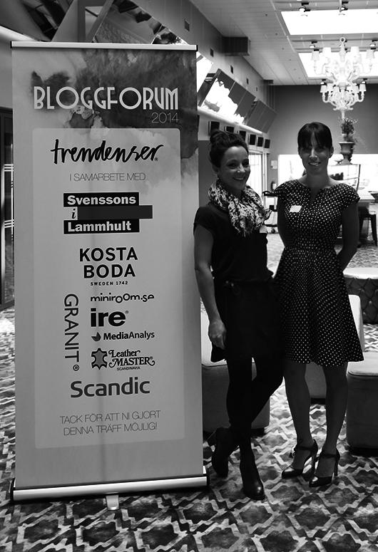 bloggforum2014_frida_och_helen__537935012a6b2208f08c97a0