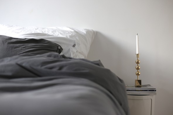 svenskttenn_beachhouse_bedroom_ tjugotalsvillan