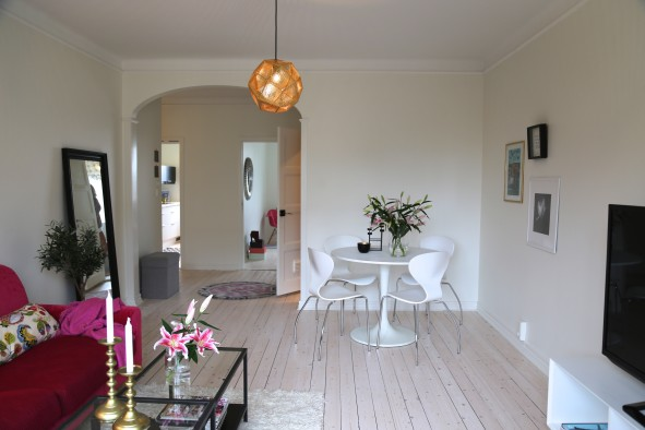 homestyling_roombysofie_Lund_