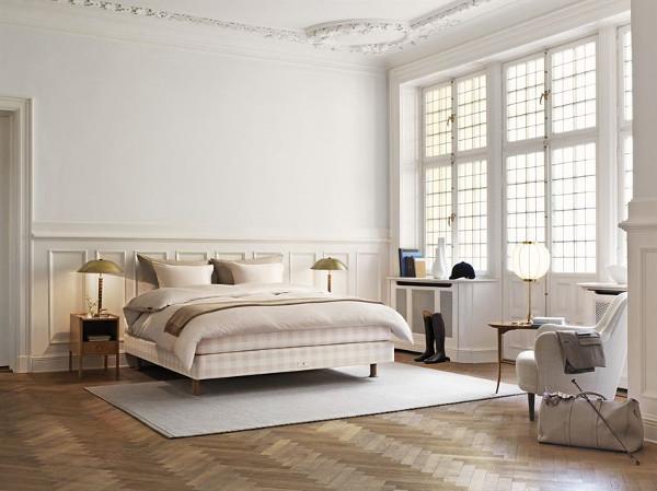 hästens-stockholm-white-säng