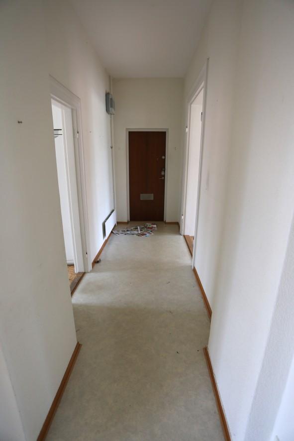 Hall_renovering