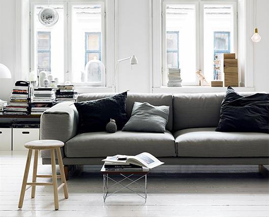 Nockeby-soffa