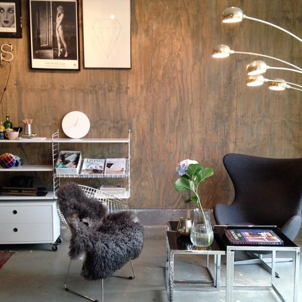 roombysofie_studio_kontor