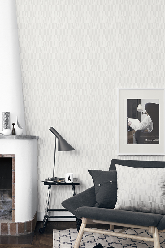 2759_wallpaper_scandinavian_designers