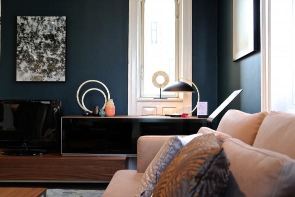 Boconcept_design_soffa_inredning