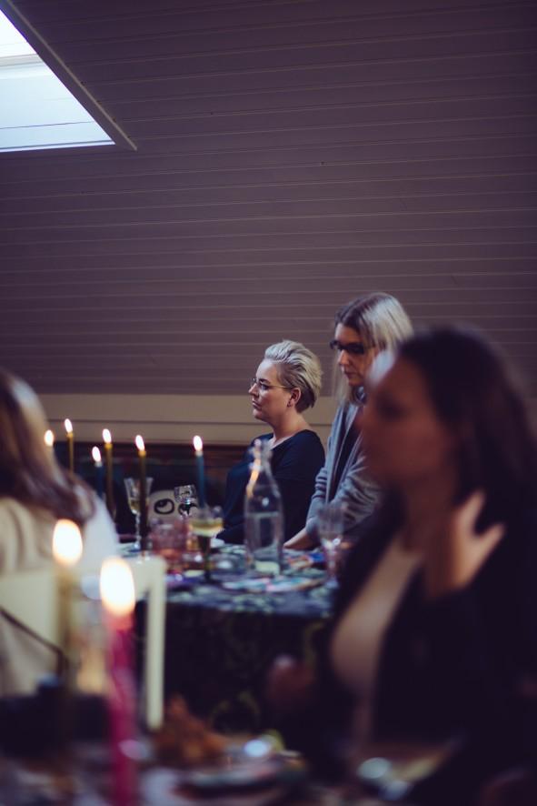 Nordsjo_COTY15_Event-13