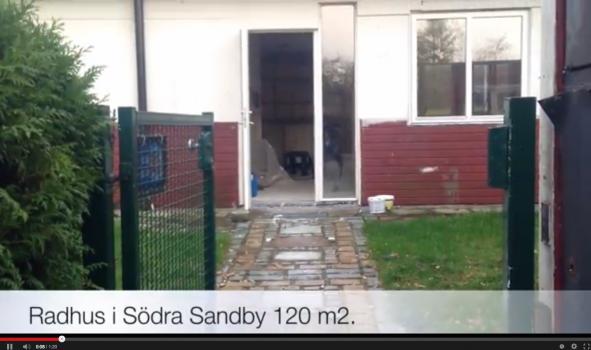 södrasandby_renoveringsobjekt_inredare