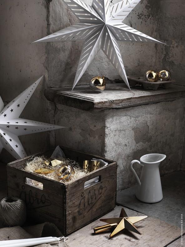 Ikea_livethemm