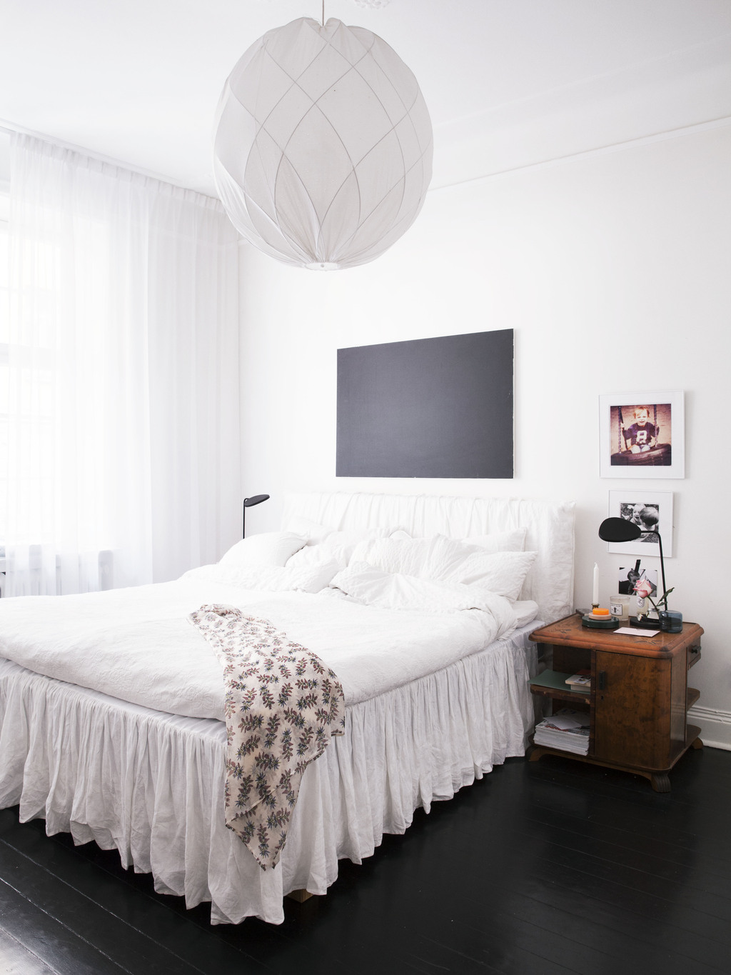 Hemma hos archives   [room] by sofie