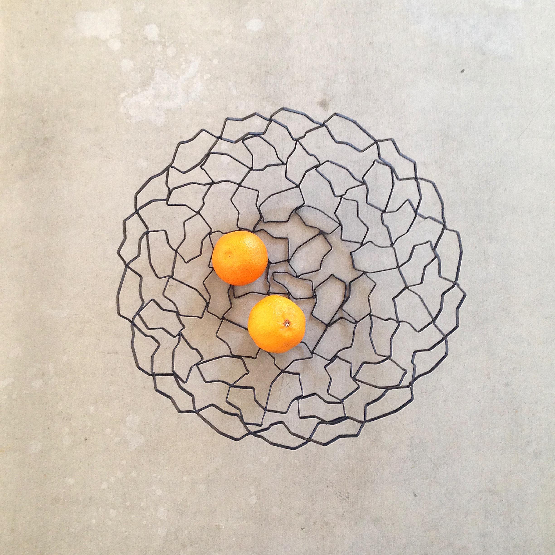 Fruktskål_Boconcept