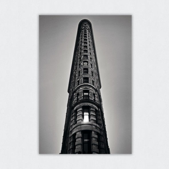 NYC-Flatiron2
