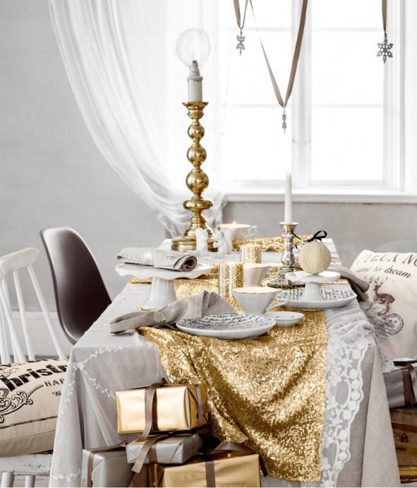 dukning_guld_silver