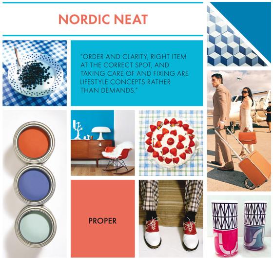formex_nordic-neat
