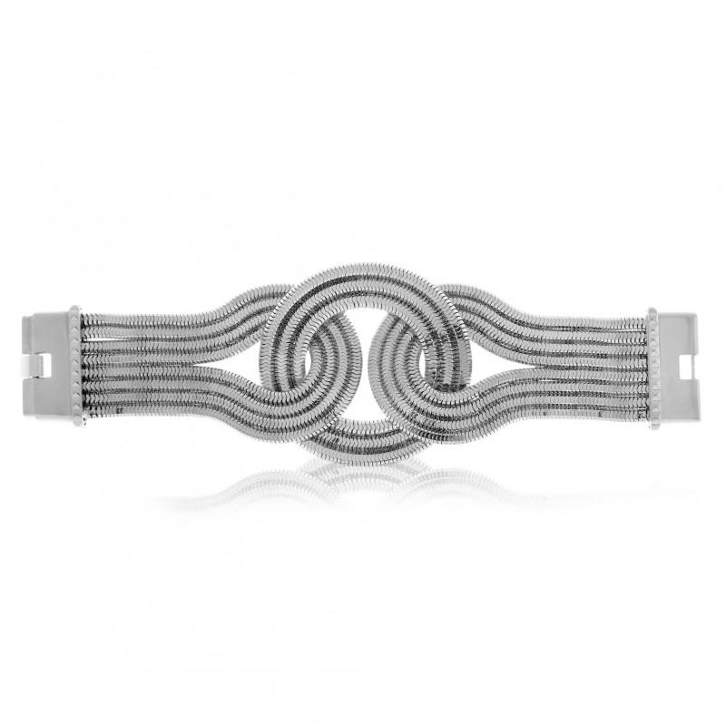 ec09-04s_solar_eclipse_bracelet_1