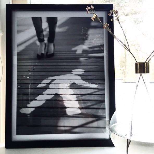 Therese_Lorentzon_fotograf