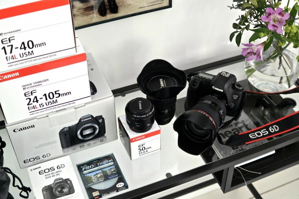 Canon6D_Objektiv