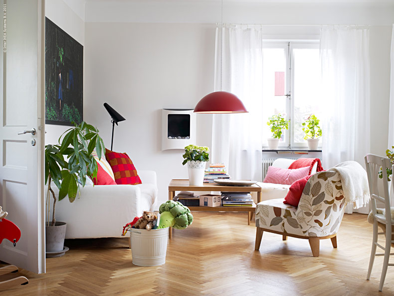 ikea_livingroom_jeanette_inspiration_1_110513