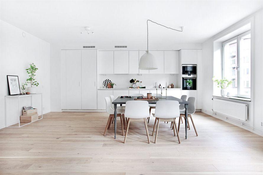Lantliga Koksbord : diy koksbord  Tillverka ett personligt matbord