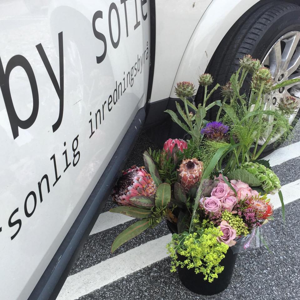 blommor_roombysofie